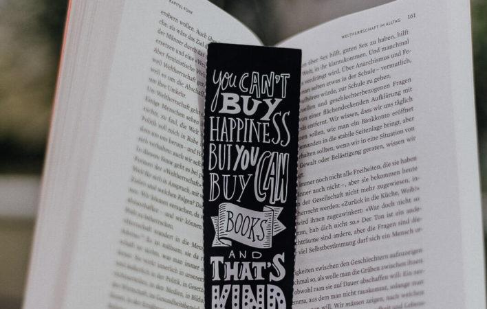 Lesejahr 2018, Lesejahr, Bücher, Buchempfehlungen, gute Bücher, Bücher 2018, Buchempfehlungen 2018, Bücherliste 2018, Lesen, Buchblog, Bücherblog, Bücherliebe, feministische Bücher, nachhaltige Bücher
