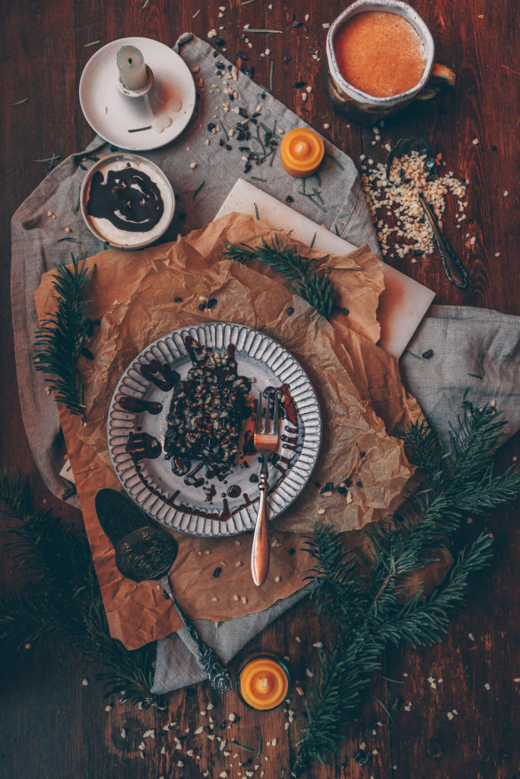 Mandel-brownies, Mandelbrownie, Mandel Brownies, Brownies mit Nüssen, Brownies vegan, vegan Kuchen Schokolade, Mandel Brownie vegan, vegan Rezept Brownies, Brownies mit Nüssen vegan Rezept