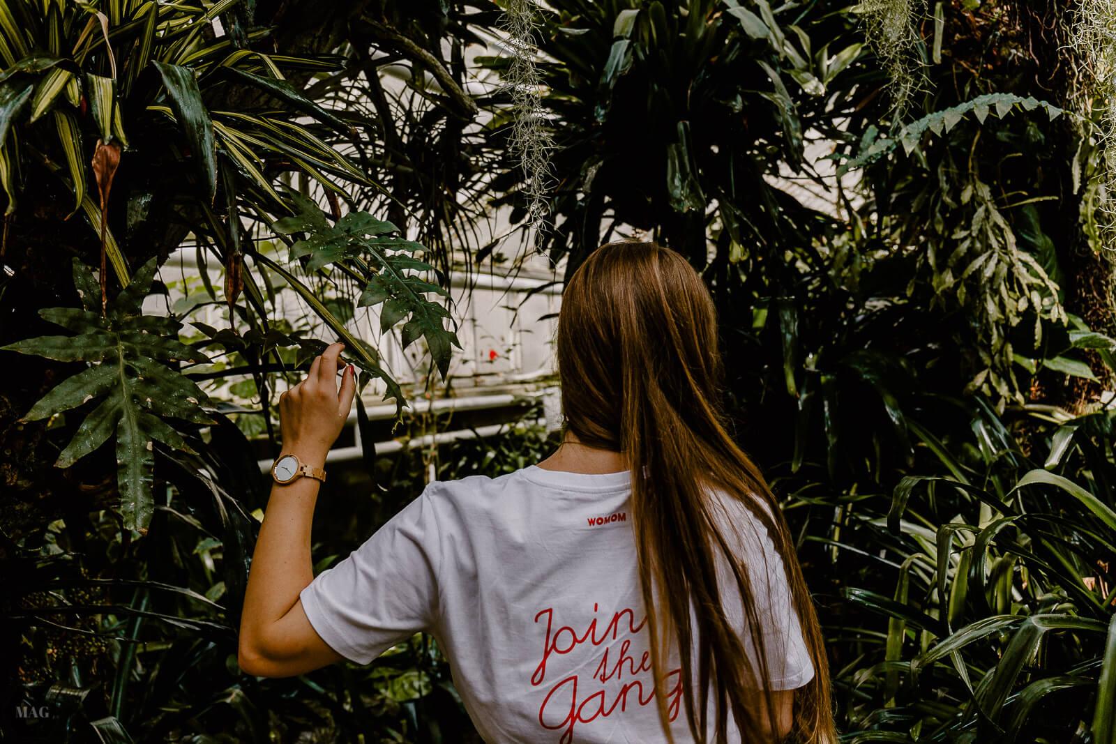 Mit Ecken und Kanten, Upcycling Produkte, Nachhaltige Produkte, Grüne Produkte, Nachhaltiger Produkte kaufen, Mit Ecken und Kanten Onlineshop, Onlineshop für unperfekte Produkte, unperfekte Produkte kaufen, zweite Chance Produkte, grüne Produkte, Green interior, Fair Fashion