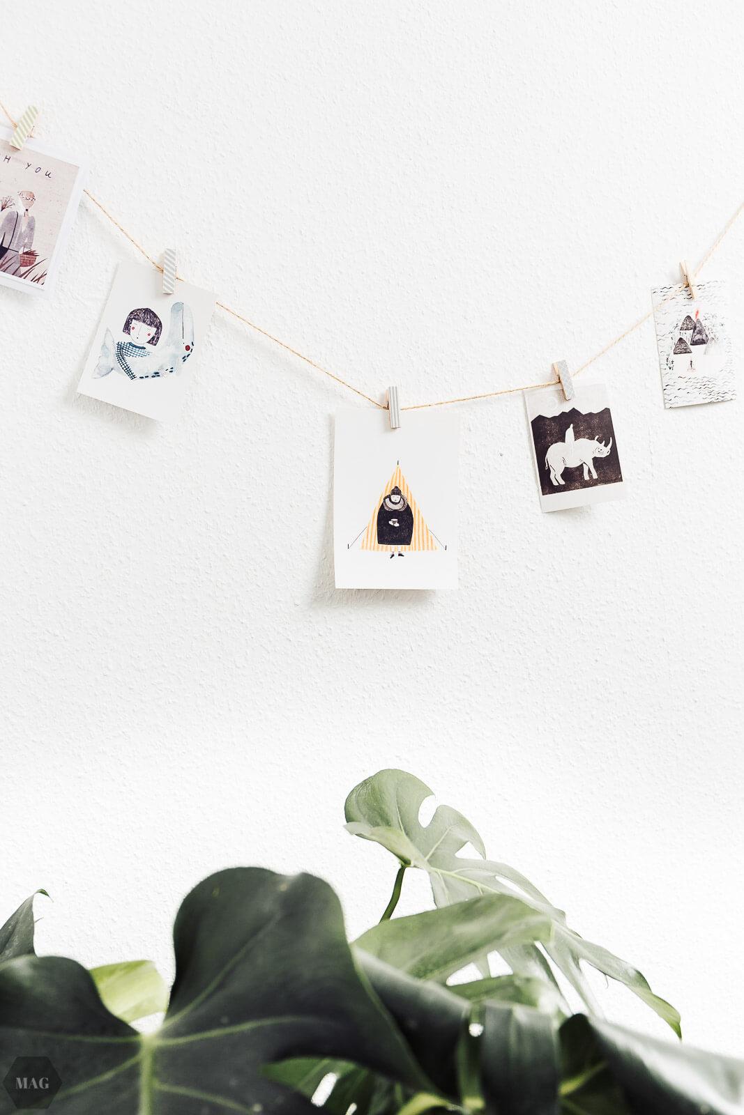 Posterlounge, poster, Bilder auf holz, Holzbilder, auf holz drucken, fsc holz Bilder, fsc holz Posterlounge, pflanzenprints, botanische Wandbilder, Wandbild botanisch
