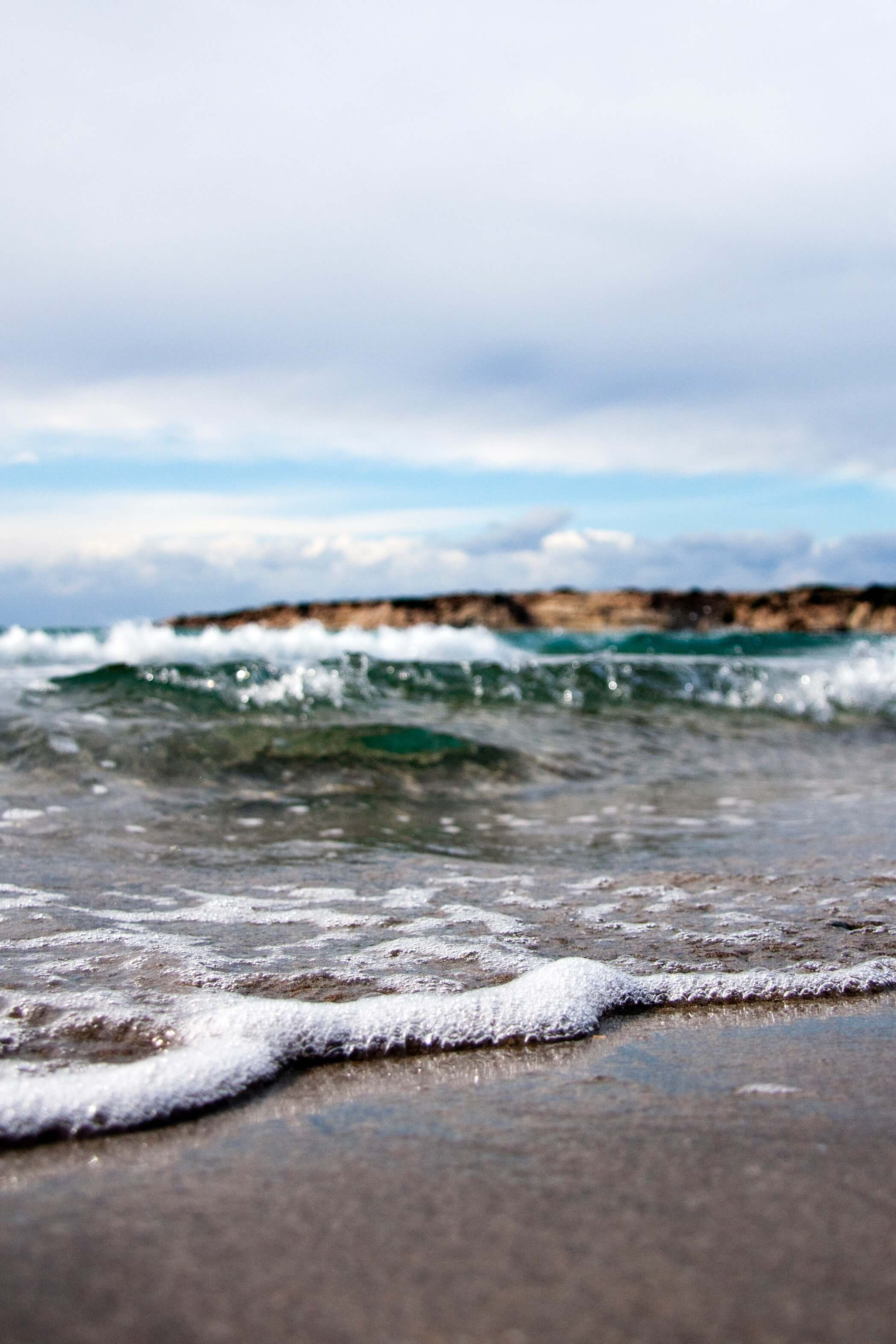 Sand - ein bedrohter Rohstoff, Sandproblem, Sandklau, Raubbau, Sand verschwindet, Sylt und der Sand