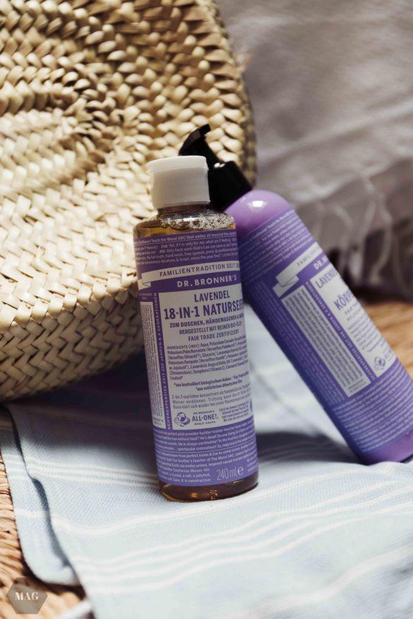 sinfinis, Online Shop nachhaltige Produkte, nachhaltige Produkte kaufen, nachhaltige Badprodukte, nachhaltige Pflegeprodukte, Dr. Bronners, Nachhaltig shoppen, Nachhaltige Kosmetik, öko fair Badezimmer