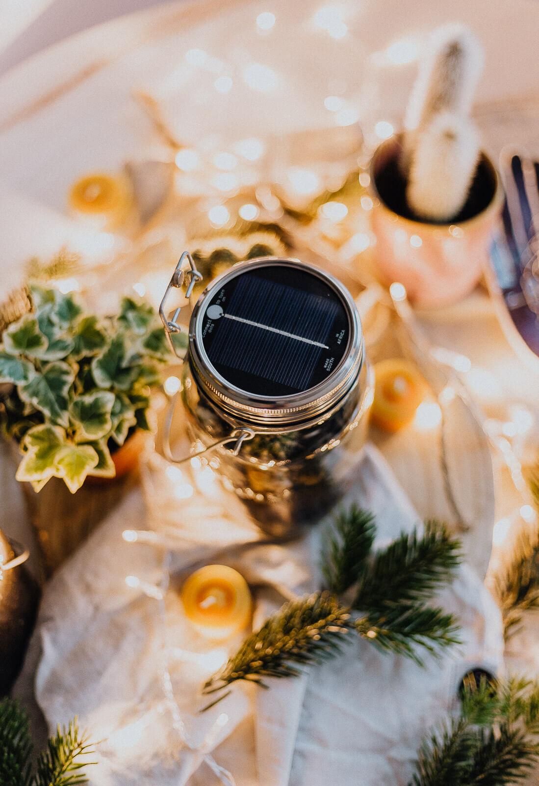 Sonnenglas, Fair Trade, Sonnenglas, Solarlicht, Fair Trade Afrika, Solarlampe, LED Licht, Weihnachtsgeschenke nachhaltig, Geschenk nachhaltig, Geschenke Zero Waste, Weniger Müll Geschenke