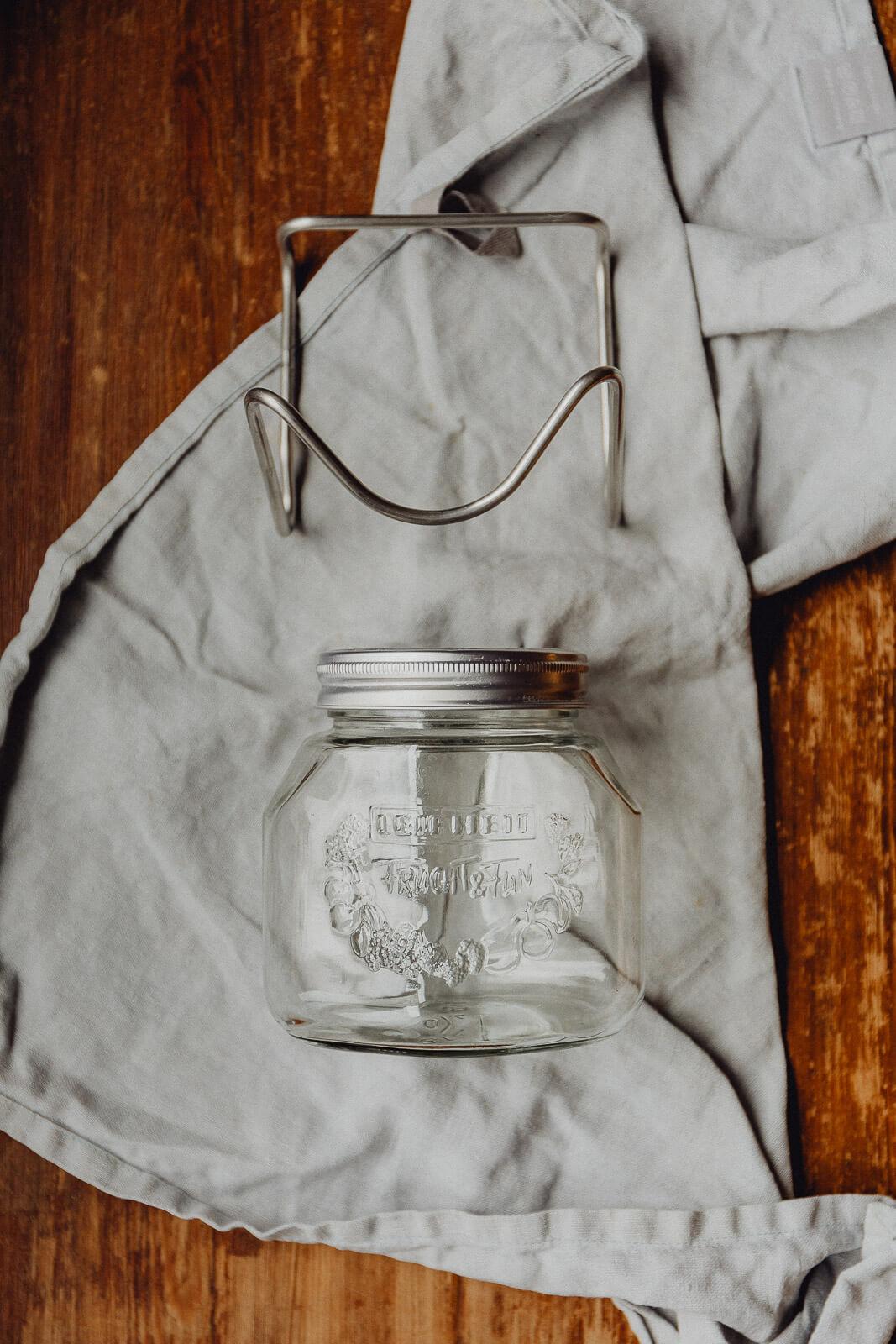 Sprossen ziehen, Keimglas, Sprossen ziehen DIY, DIY Sprossen, Keimlinge ziehen Sprossen, Sprossen ziehen nachhaltig, Plastik vermeiden, Less Waste in der Küche, Zero Waste Küche, Sprossen ziehen Anleitung