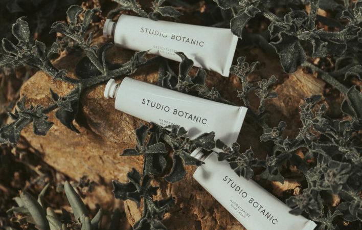 Studio Botanic, Naturkosmetik, natürliche Kosmetik, Naturkosmetik vegan, Öko Kosmetik, Öko Blogger, Eco Blogger, nachhaltige Kosmetik, nachhaltige Pflege für die Haut, nachhaltige Creme, Creme vegan nachhaltig, Creme Gesicht öko