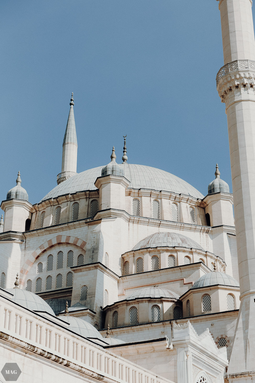 yumurtalik, Türkei, reise in die Türkei, Türkei Reisebericht, Adana Reisebericht, Türkei reisen Bericht, Türkei Adana reisen, yumurtalik Türkei Reisebericht, blogger reisen, reiseblogger