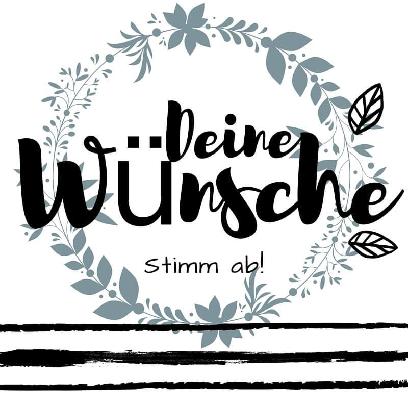 wünsche5